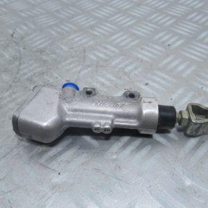 Maitre cylindre frein arriere Kawasaki KXF 250