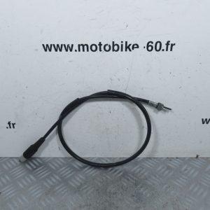 Cable compteur Peugeot Kisbee 50