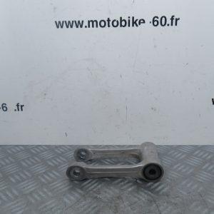 Biellette amortisseur / Basculeur Kawasaki KXF 250