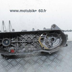 Carter moteur – Yamaha Slider 50/MBK Stunt 50 (ref:A117E)