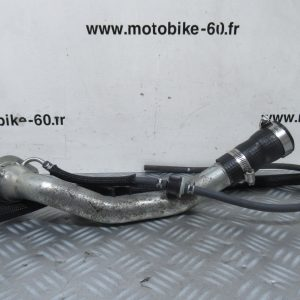 Conduit essence Suzuki Burgman Executive 650