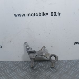 Support etrier de frein Kawasaki KXF 250