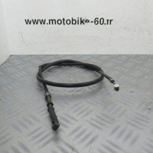 Cable frein avant Jianshe Coyote 80