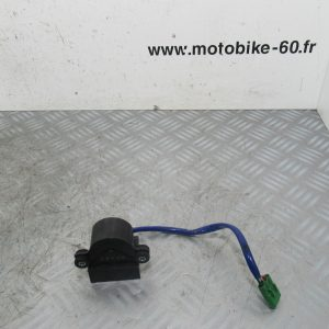 Capteur chute Honda Varadero XL 125