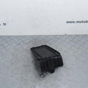 Cache batterie Peugeot Kisbee 50