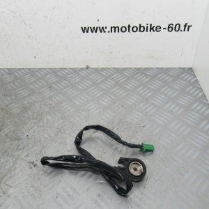 Contacteur bequille laterale Honda Varadero XL 125