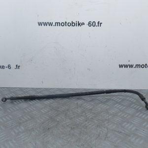 Flexible frein arriere Kawasaki KXF 250