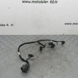 Faisceau moteur Honda Varadero XL 125