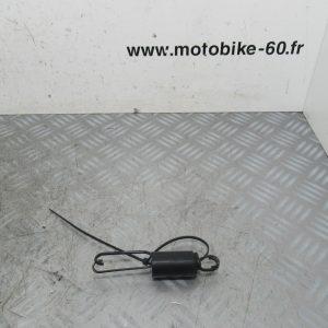 Ressort bequille laterale Honda Varadero XL 125