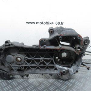 Carter moteur – Piaggio X9 125