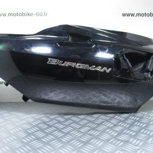 Carénage arrière gauche Suzuki Burgman Executive 650