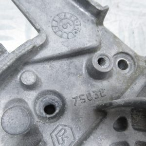 Carter moteur – Piaggio X9 125 cc