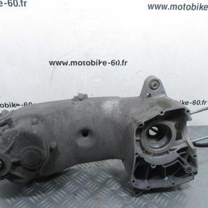 Carter moteur – Yamaha Xmax 125/ MBK Skycruiser 125