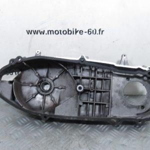 Carter transmission – Yamaha Xmax 125/ MBK Skycruiser 125