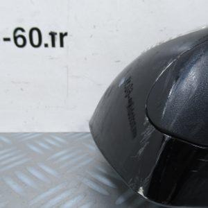 Rétroviseur droit manuel Suzuki Burgman Executive 650
