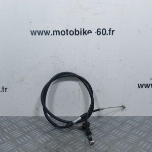 Cable embrayage Kawasaki KXF 250