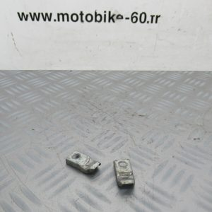 Passe cable frein arriere Yamaha Piwi 80