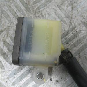 Bocal liquide frein arriere Honda Varadero XL 125