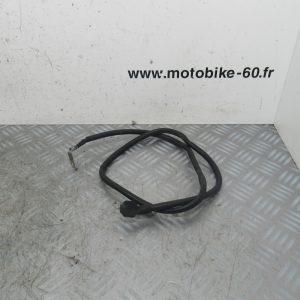 Cable demarreur Honda Varadero XL 125