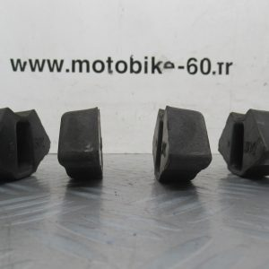 Patin transmission Yamaha Piwi 80