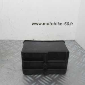 Support batterie Vespa LX 50 2t