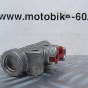 Repartiteur de frein Suzuki Burgman 125 cc