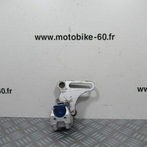 Etrier frein arrière  Dirte Bike 125 CRZ