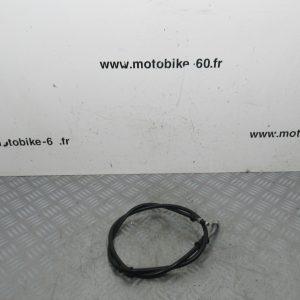 Cable compteur Vespa LX 50 2t