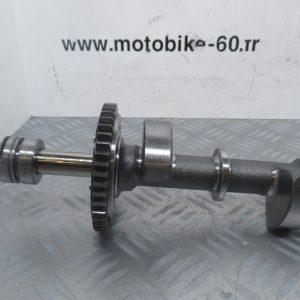 Arbre equilibrage Yamaha TDM 900cc