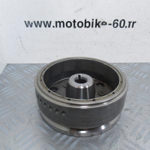 Rotor alternateur Honda SLR 650