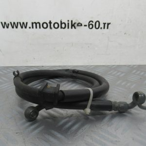 Flexible frein avant Aprilia SR Motard 50