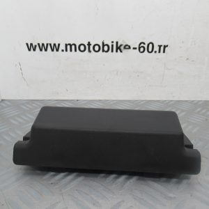 Cache batterie Aprilia SR Motard 50