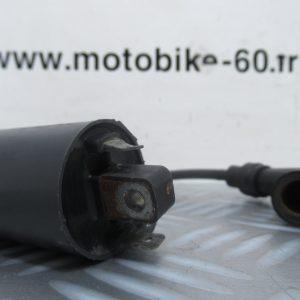 Bobine allumage Suzuki Burgman 125 cc