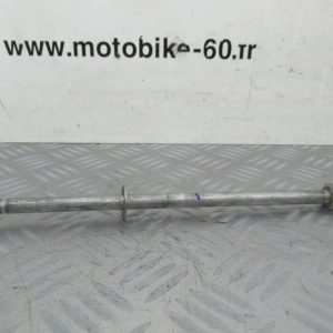 Axe support moteur Aprilia SR Motard 50