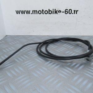 Câble ouverture selle Suzuki Burgman 125 cc