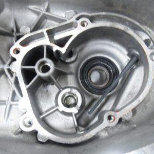 Carter moteur – Gilera Stalker 50