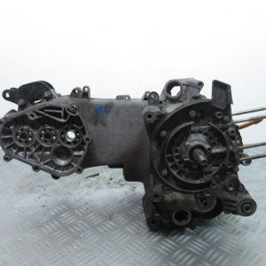 Bloc moteur Piaggio Xevo 125