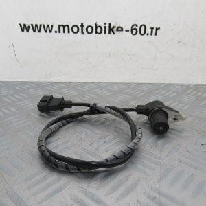 Cable compteur vitesse Aprilia SR Motard 50