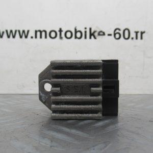 Regulateur de tension Aprilia SR Motard 50 cc