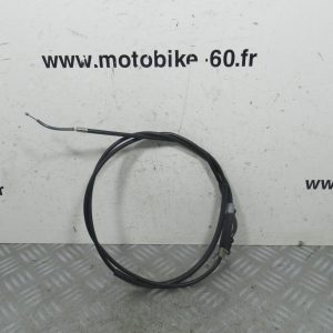 Cable accelerateur MBK Booster 50 / Yamaha Bws 50