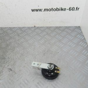 Klaxon MBK Booster 50 / Yamaha Bws 50