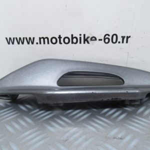 Poignée arrière gauche Suzuki Burgman 125 cc