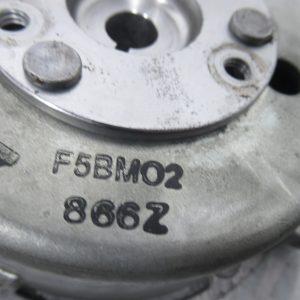 Allumage – Yamaha Slider 50/MBK Stunt 50 (ref:F5BM02)