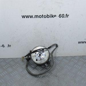 Allumage – Yamaha Slider 50/MBK Stunt 50 cc (ref:F5BM02)