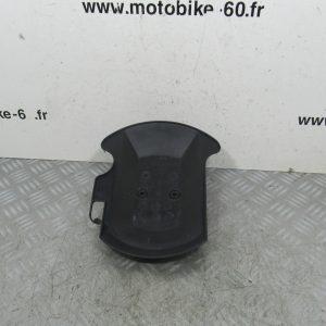 Cache sous fourche MBK Booster 50 / Yamaha Bws 50 cc