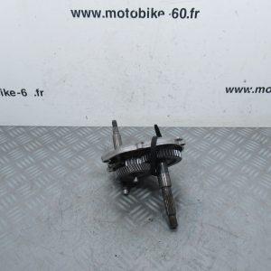 Transmission – Yamaha Slider 50/MBK Stunt 50 cc