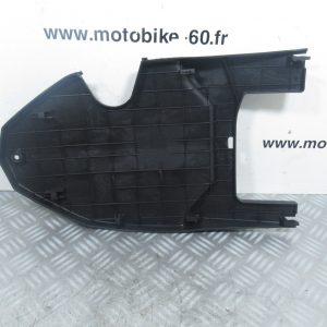 Passage de roue (ref: 2001407800) Peugeot Speedfight (3) 50