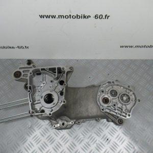 Carter moteur Peugeot Kisbee 50