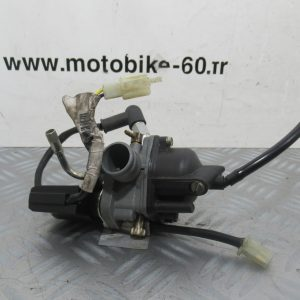 Carburateur Aprilia SR Motard 50