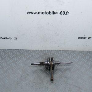 Vilebrequin – Yamaha Slider 50/MBK Stunt 50 cc